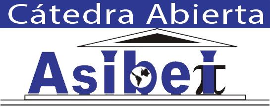 logo-asibei