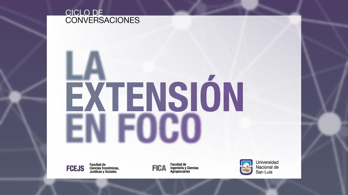 FLYER-LA-EXTENSIÓN-EN-FOCO-copia