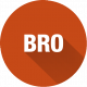 LogoPerfil_BRO