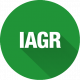 LogoPerfil_IAGR