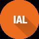 LogoPerfil_IAL