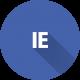 LogoPerfil_IE