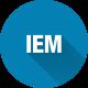 LogoPerfil_IEM