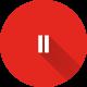 LogoPerfil_II