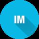 LogoPerfil_IM