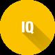 LogoPerfil_IQ
