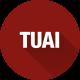 LogoPerfil_TUAI