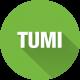 LogoPerfil_TUMI